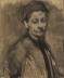 Portrait, Nizhny Tagil, 1942–44