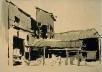 The Yard at an Old Plant, Nizhny Tagil, 1958