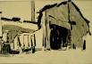 Industrial Plants of Nizhny Tagil, Nizhny Tagil, 1958