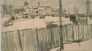 Pskov series, 1956–57
