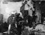 Miners, Leningrad, ca. 1959-63
